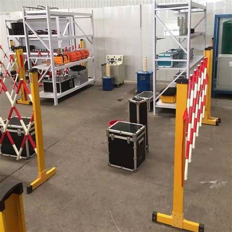 承装修试电力设备厂家统一售价