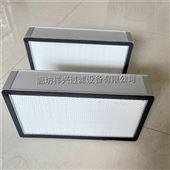 140700空调滤芯 滤清器140700型号齐全