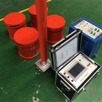 承裝修試五級電力設施許可證辦理費用