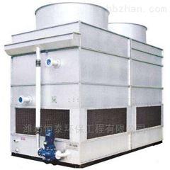 ht-598黄山市密闭式冷却塔