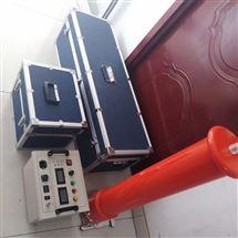 120KV2mA 直流高压发生器/耐压试验仪