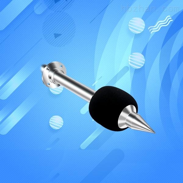 仁科测控噪声变送器