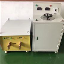 大电流发生器/电线过流测试设备