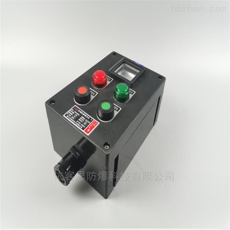 BZC8060-A2B1D2K1 L立式防爆防腐控制箱