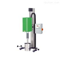 赫尔纳-供应德国DISPERLUX溶解器处理器