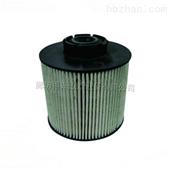 供应PU1046/1X燃油滤芯 使用周期长