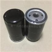 供应W719/13机油滤清器厂家特价销售