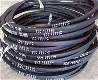 SPB1700LW供应进口SPB1700LW空调机皮带/日本MBL三角带/耐高温皮带
