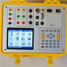 JY无线高精度氧化锌避雷器测试仪
