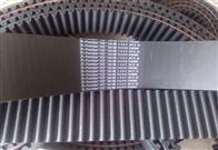 S14M2310|S14M2380|S14M2450|S14M2506三星S14M圆形齿同步带
