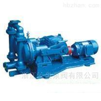 沁泉 DBY型高效環保電動隔膜泵
