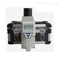 環境監測用X、γ輻射劑量當量率儀