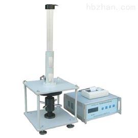 硅胶回弹率测试仪