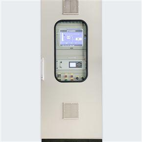BCNX-LB- Ⅳ烟气实时在线监测系统