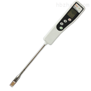 LB-SYP食用油品质检测仪