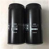 W962机油滤清器W962/14厂家现货销售