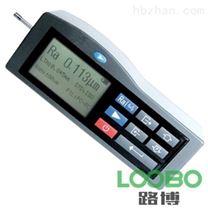 LB-C100粗糙度仪微处理器