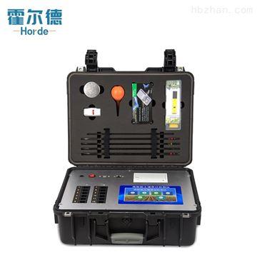 HED-GT3土肥仪