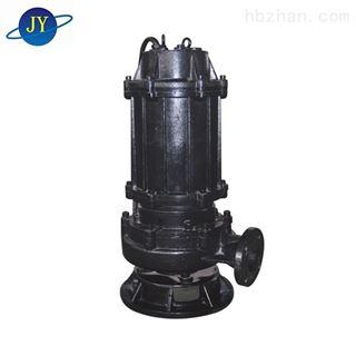 潛水排汙泵報價