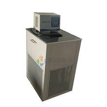 北京高精度低温恒温槽GDH-0506跑量销售