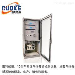 NK-803密闭在线式