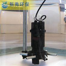 太阳能曝气机武汉驳岸牵拉式太阳 能曝 气机