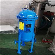 ZW-JG-JF加氢柴油聚结分离器