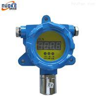NK-601氧气气体报警器