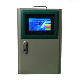 在线多参数水质检测仪