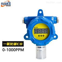 NK-606一氧化碳检测仪