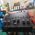BXX8050-2/16防爆防腐電源插座箱