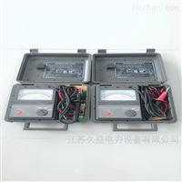 上海市承裝修試四級電力資質設備廠家直銷