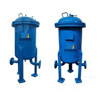 ZW-JG-JF油水聚结分离器