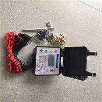 承裝四級電力資質裝置許可證查詢方式