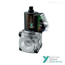 KROM SCHRODER燃氣電磁閥VAS250R/NW