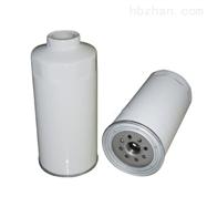 供应VG1540080211柴油滤芯 品质保证