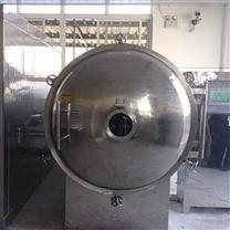 废气处理设备低温等离子