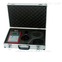 工頻磁場場強儀/工頻電磁場測定儀