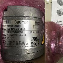 AMG11 S25 H1024介質溫度:BAUMER光電傳感器