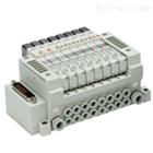 MY3A16-400-A93产品标准规格 SMC电磁阀VQ2100N-51-Q