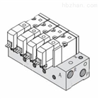 VQ5351-5HB1-04SMC电磁阀SS3YJ5-41R-08-01的温度要求