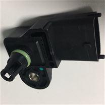 AVENTICS垂直連接的壓力調節器0821302063