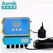 米科MIK-JFC超声波泥水界面仪0-20米