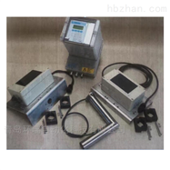 HR-WSF微波水分仪