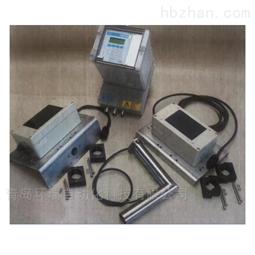 HR-WSF微波水分含量仪
