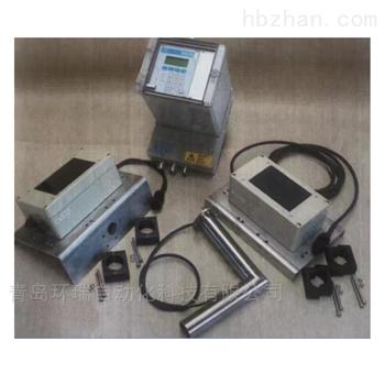 在线微波水分仪