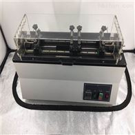 CW皮革接缝疲劳强度测试仪