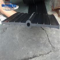 供应衡荣桥梁400*8中埋橡胶止水带使用方法