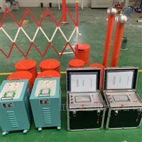 上海申请电力承装修试五级资质许可证