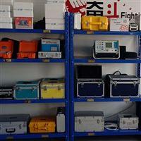 东北三省电力承装修试五级资质设备